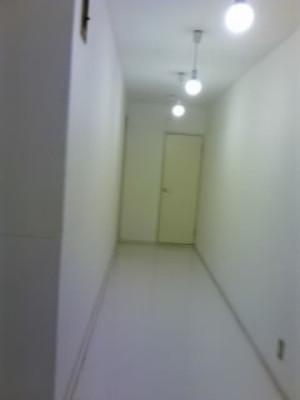 Ts3w45090001