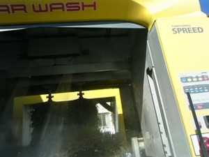 Ts3w52120001