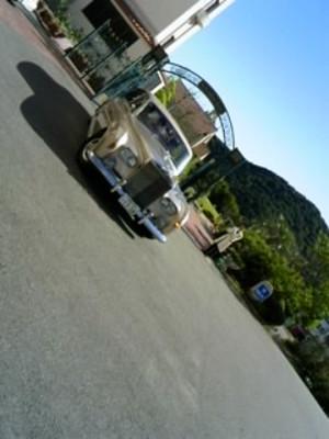 Ts3w80200001