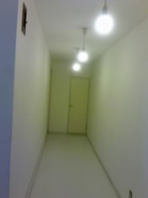 Ts3w80660001