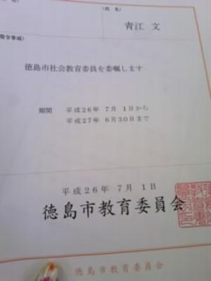 Ts3w29120001