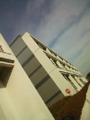 Kc4h0064