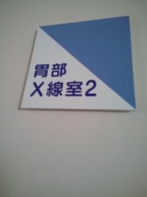 Kc4h22120001