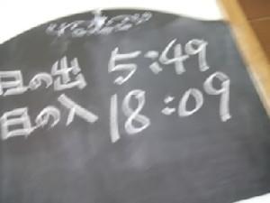 Kc4h1875