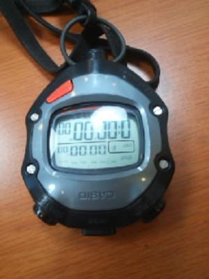 Kc4h33940001