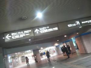Kc4h35960001