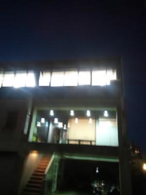 Kc4h20110001